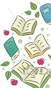 arbol del conocimiento