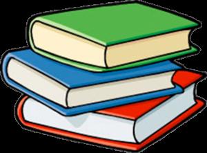 Libros de texto 2016-17