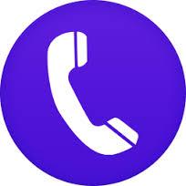 Cambiamos de número de teléfono