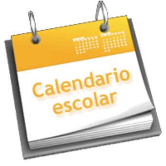 calendario-icono