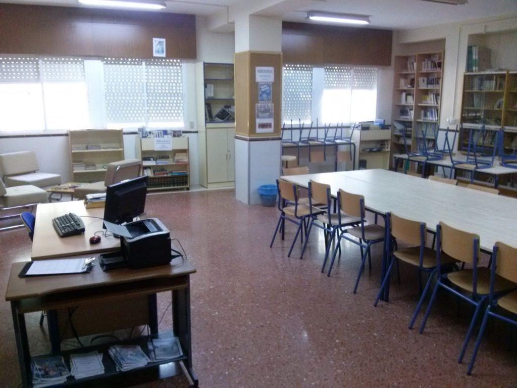 foto-biblioteca