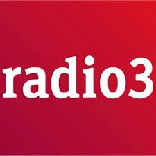 ENTREVISTA RADIO 3. FALLO DE SISTEMA -TECNOLOGÍA EN LAS AULAS